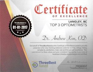 dr_andrew_kim_certificate