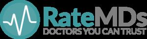 RateMDs Langley Optometry